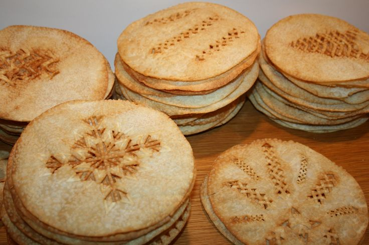 Christmas Traditions In Iceland Life With A View