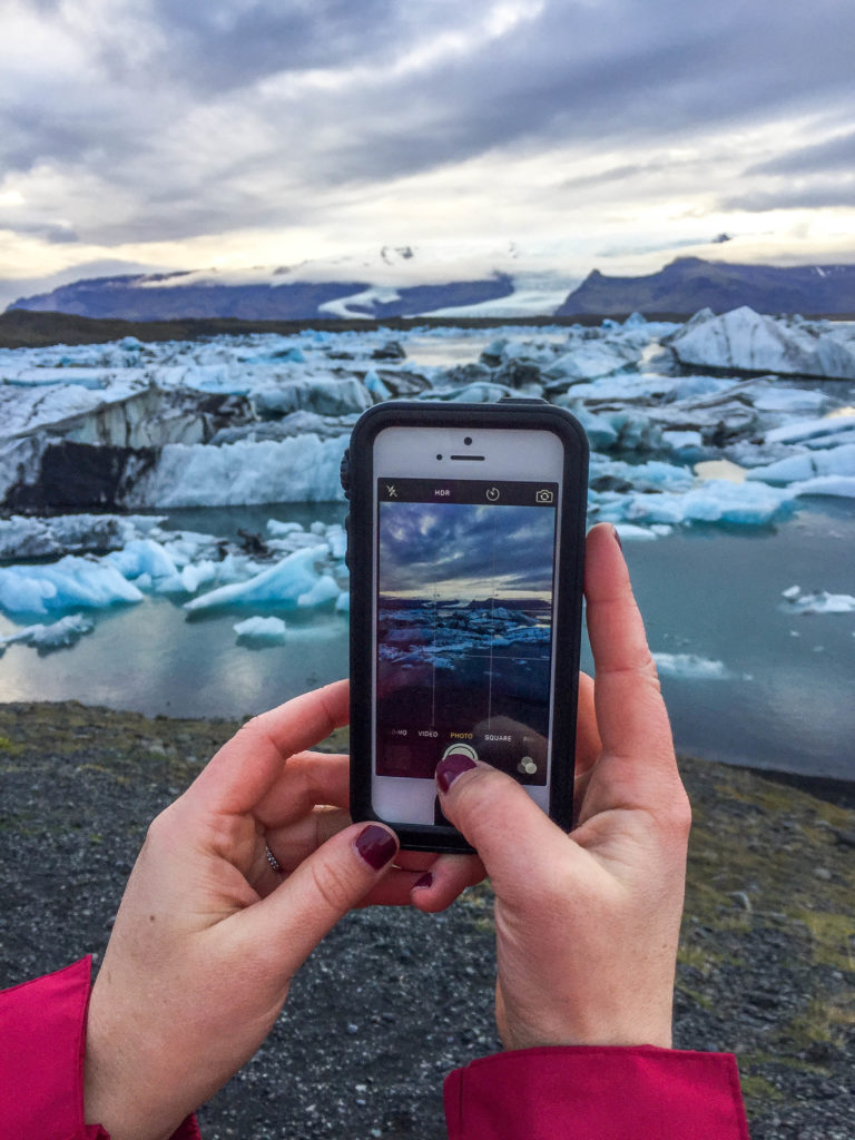The Most Instagrammable Places in Iceland - Iceland with a View