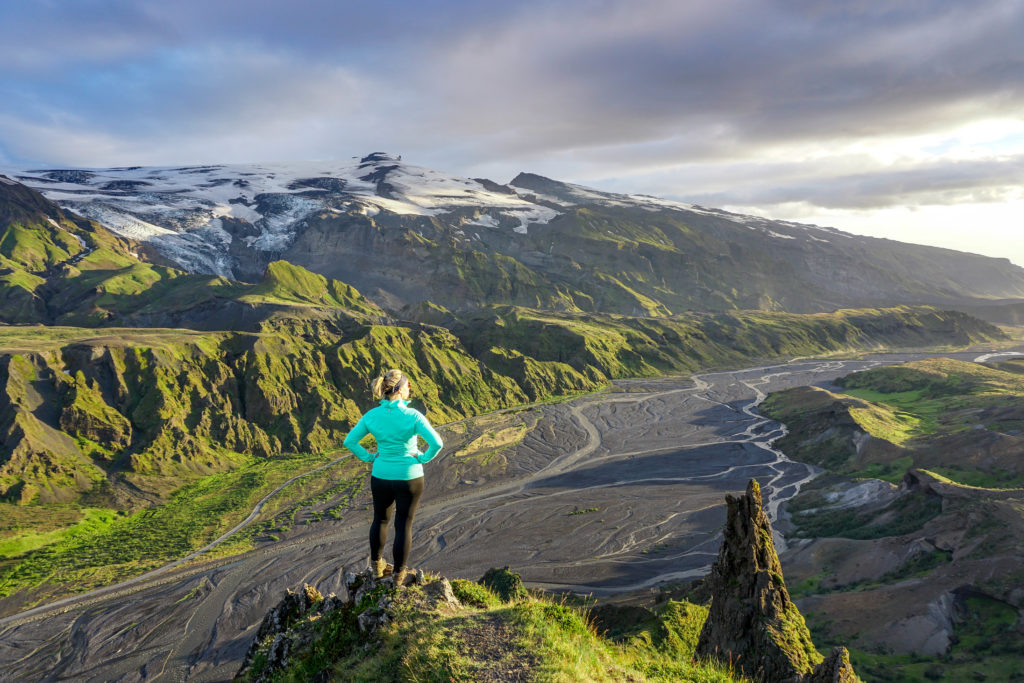 Places To Stay In Iceland Ring Road